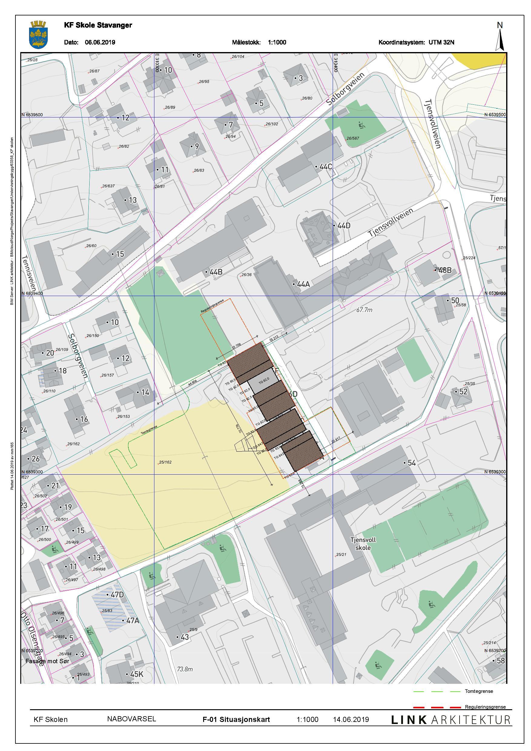 Solborgmarka_situasjonskart
