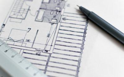 LINK Arkitektur tegner skolen